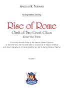 Rise of Rome 003