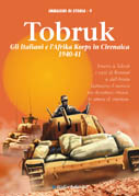 Tobruk book