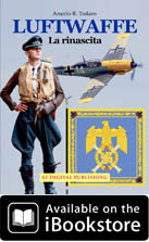 Luftwaffe - cover